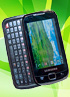 Froyo-running, QWERTY-packing Samsung I5510 spotted at IFA