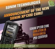 Sonim XP1300 Core