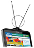 Antennagate 2: HTC responds to the HD7 antenna death grip