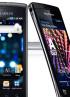 Galaxy S Giorgio Armani hits UK, XPERIA Arc gathers pre-orders