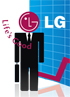 LG releases poor results for Q4 2010, set to go premium in 2011