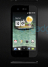 LG Optimus B and LTE-enabled Revolution to shine at CES 2011