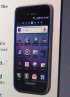 Samsung Vibrant 4G should be the fastest T-Mobile phone