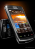 Blackberry Storm 3 look-alike shown on video, heads to Verizon