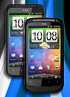 HTC Desire S due in April for 500 euro, Incredible S priced 520 euro