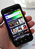 HTC Incredible S now shipping in the UK, get it with Vodafone or O2