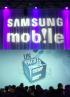 Samsung unpacks the Galaxy S II and Galaxy Tab 10.1