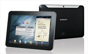 Samsung Galaxy Tab 10.1 and Tab 8.9