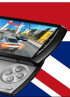 XPERIA Play delay confirmed for even more UK retailers