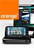 Motorola Atrix for Orange UK in May, reduced price for the docks