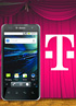 Leak: T-Mobile G2x launches 15 April, T-Mo G-Slate to cost $530
