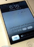 Apple iPhone getting geared to hit T-Mobile USA too