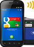 Google announces Wallet and Offers, aims to reinvent the wallet