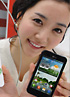 LG Optimus Black to launch in Europe any moment now