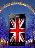 LG Optimus Black will hit the shelves in the UK next week