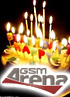 GSMArena.com turns 11 today, happy birthday!