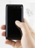 Nokia N950 teardown reveals a 12 megapixel camera