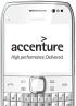 Nokia outsources Symbian development to Accenture