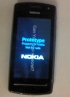 Nokia N5 images leaks, powered by updated Symbian Anna