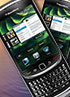 RIM aims to launch 7 new BlackBerries this year