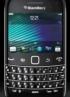 BlackBerry Bold 9790 leaks again through tutorial videos