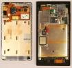 Nokia N9 FCC