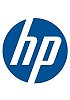 HP officially discontinues webOS phones and TouchPad devices