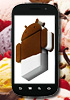 Is a Samsung-made Nexus Prime coming in October?