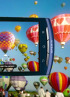 Sony Ericsson announces the Xperia neo V and Android updates