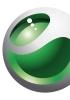 Sony Ericsson Nozomi rumored to be their next flagship