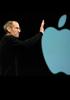 Steve Jobs steps down as Apple CEO, remains Chairman