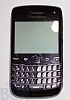 BlackBerry Bold 9790 gets caught in blurry shots