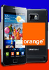 Orange France to launch Galaxy S II with NFC next month