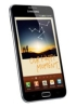 Samsung Galaxy Note coming to UK in November
