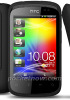 HTC Pico will be called Explorer, first press shot leaks