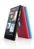 Nokia N9 pre-orders through the roof, 64GB batch all reserved