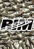 RIM keeps losing money as revenues fall further