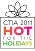 Secret Samsung handset bags CTIA 2011 finalist position
