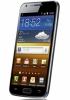 LG Optimus EX and Samsung E120L for South Korea surface