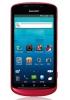 Sharp SH8298U 3D Android phone announced