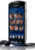 Xperia neo gets Android 2.3.4 update ahead of schedule