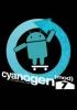 CyanogenMod 7.1 finally gets released