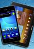 Samsung Galaxy S II available at AT&T, Galaxy Tab 8.9 at Best Buy