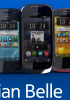 Symbian Belle won't roll out on October 26 after all