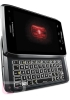Motorola DROID 4 official images and specifications leak