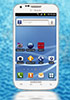 T-Mobile US to launch a white version of the Galaxy S II