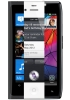 Nokia Lumia, Apple iPhone 4S and Motorola RAZR arrive in India