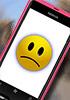 Nokia Lumia 800 sales fail to meet targets?