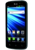 LG Nitro HD coming to AT&T in December for $250