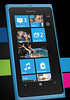 Nokia Lumia 800 coming to O2 UK on December 9